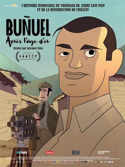 À la Cinémathèque québécoise en juillet!