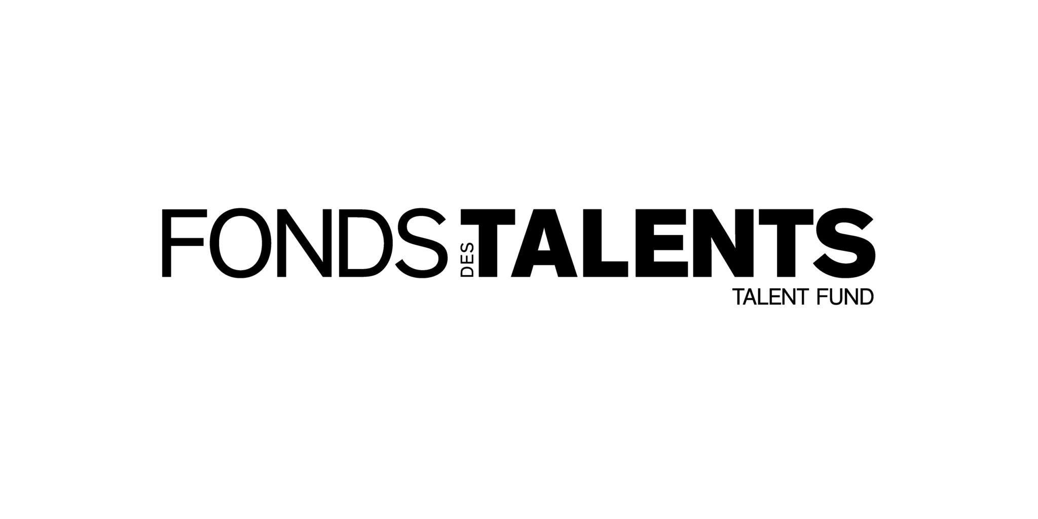 Une cohorte diversifiée et inclusive de talents pour le programme Talents en vue