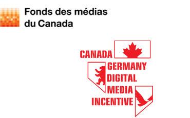 FMC- Le Canada et l'Allemagne reconduisent leur Mesure incitative en médias numériques