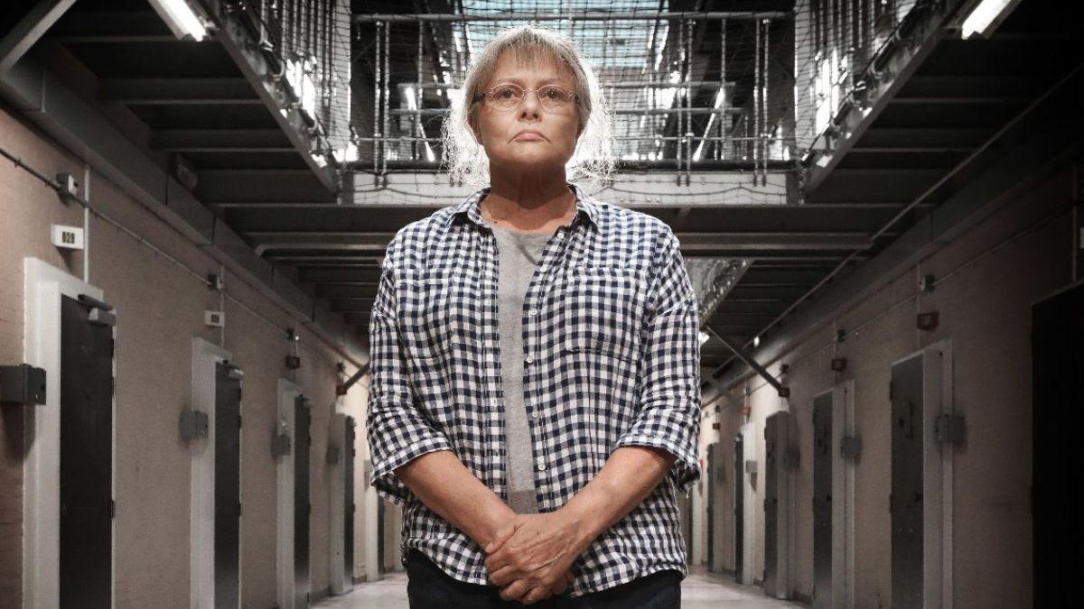 Jacqueline Sauvage : crime ou légitime défense?