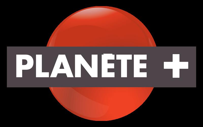 Planète+ rend hommage à Jean-Claude Labrecque