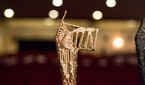 FNC 2019 - La FIPRESCI remettra le prestigieux Prix de la critique internationale