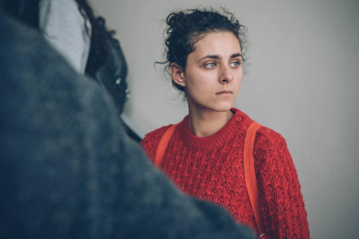 7 nominations aux Prix Écrans canadiens 2020 pour « Antigone » de Sophie Deraspe