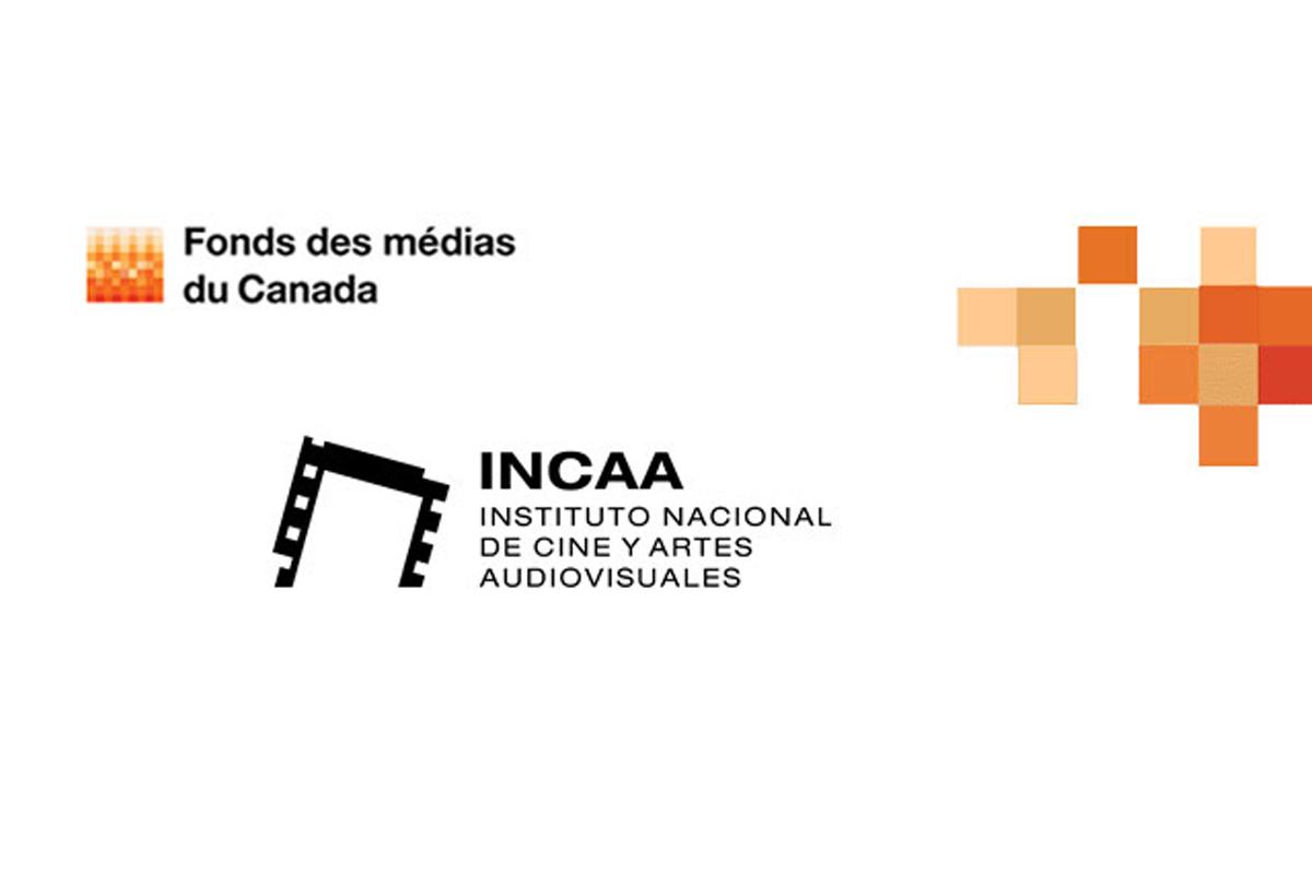 FMC - Le Canada et l'Argentine investiront plus de 130 000 $ dans le codéveloppement de projets  !
