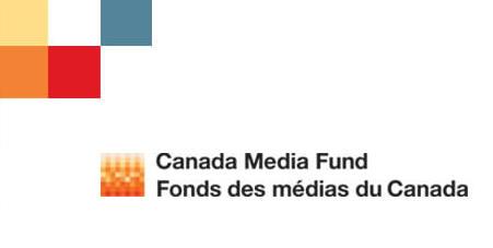Le FMC investit plus de 12 millions dans 44 projets numériques
