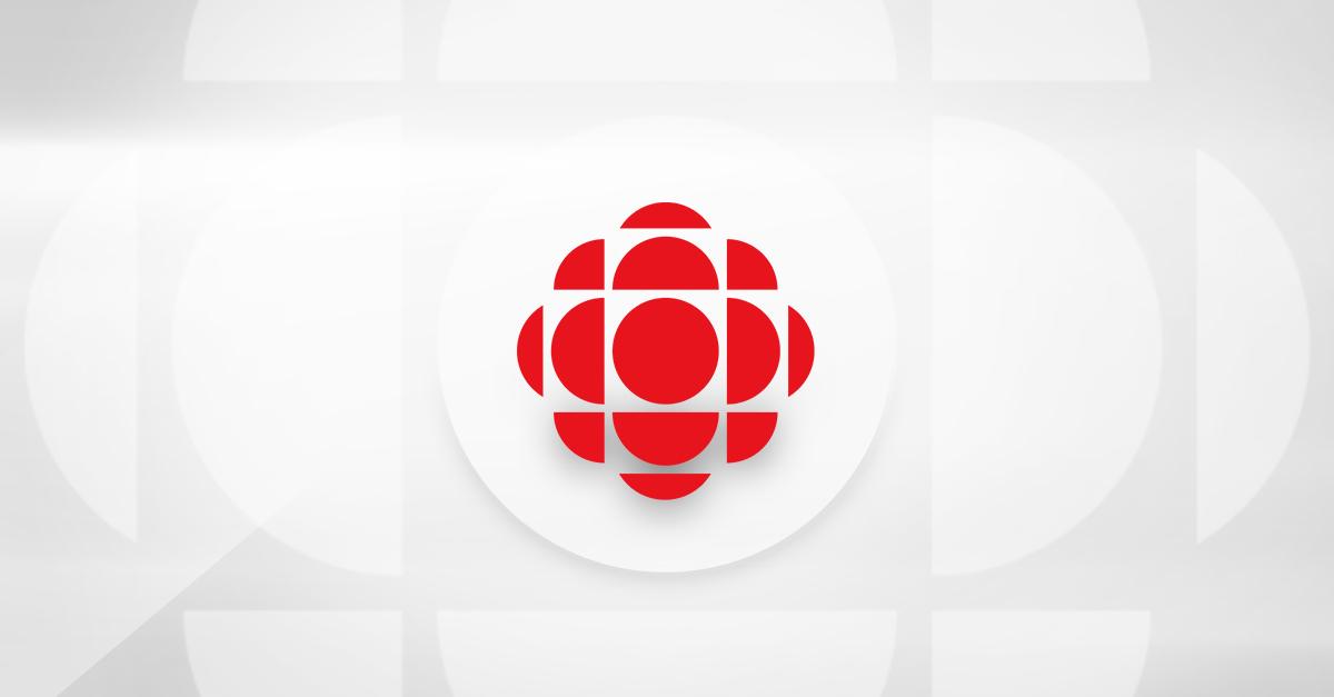 COVID-19 : Programmation spéciale de Radio-Canada