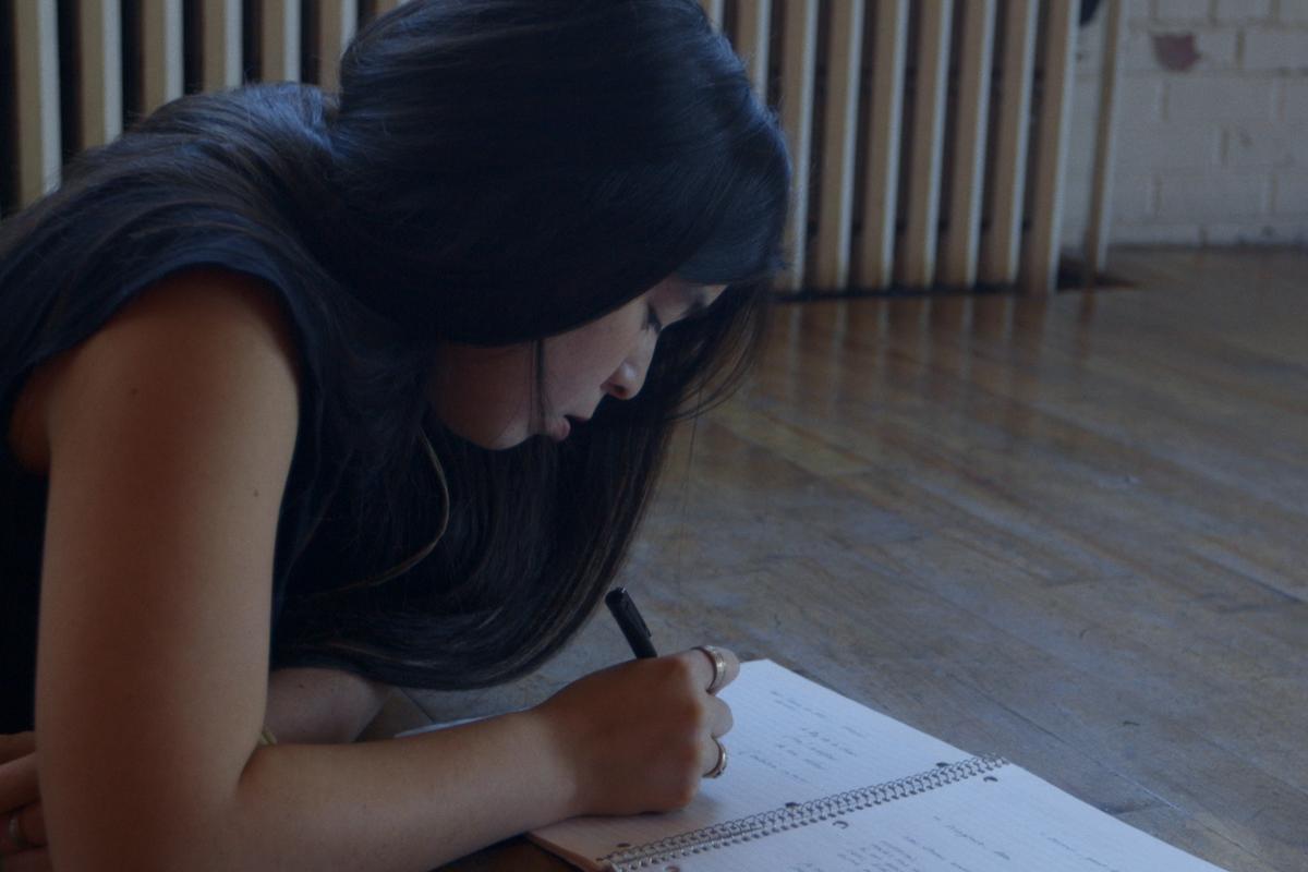 NIN E TEPUEIAN (Mon cri) - Film d'ouverture du festival Présence Autochtone
