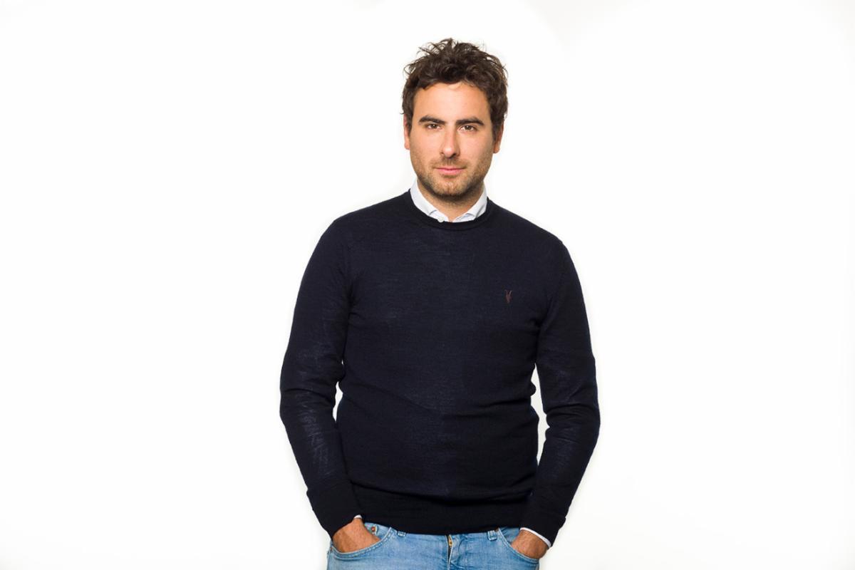 256_Francois_Jarros_web