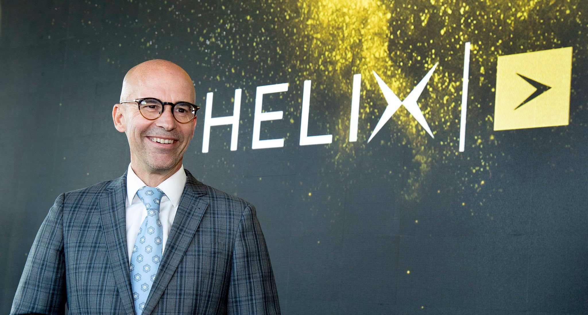 Vidéotron | Helix : une toute nouvelle expérience technologique fait son entrée dans les foyers québécois