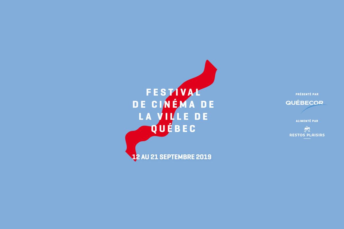 JUDY en primeur québécoise au Festival de cinéma de la ville de Québec (FCVQ)