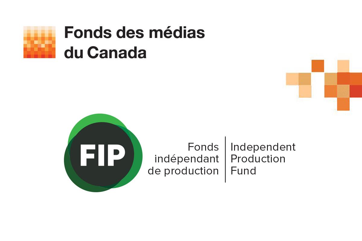 Le Fonds des médias du Canada et le Fonds indépendant de production s'associent !