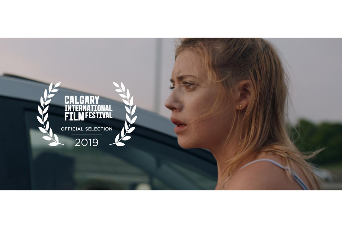 Standstill en premiere mondiale au Festival international de film de Calgary 2019