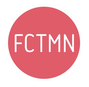 FCTMN annonce le départ de sa directrice générale