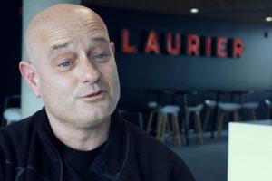 Vidéos pour le 40e anniversaire de l'Association des cinémas parallèles du Québec