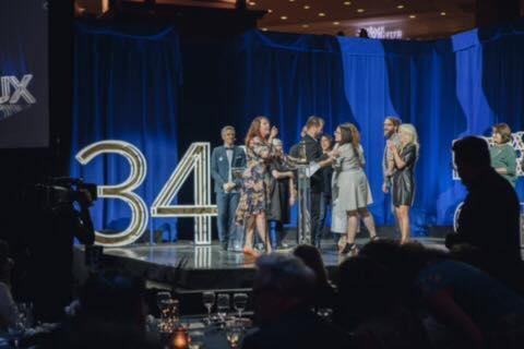 34es prix Gémeaux : Les premiers lauréats dévoilés à la Soirée des artisans et du documentaire