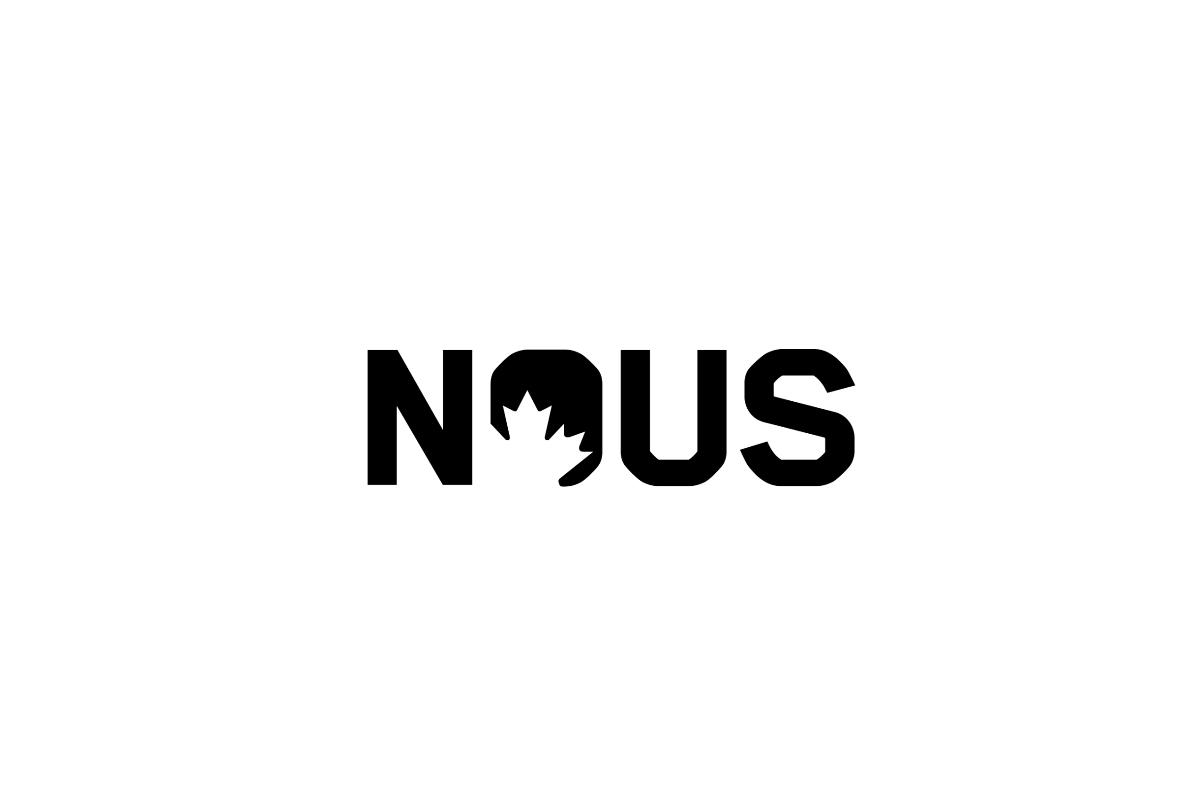 Campagne NOUS - Des nouvelles fleurs pour la diversité!
