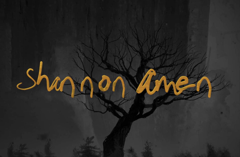 ONF - Quatre courts métrages d'animation et une expérience en RV à l'OIAF 2019