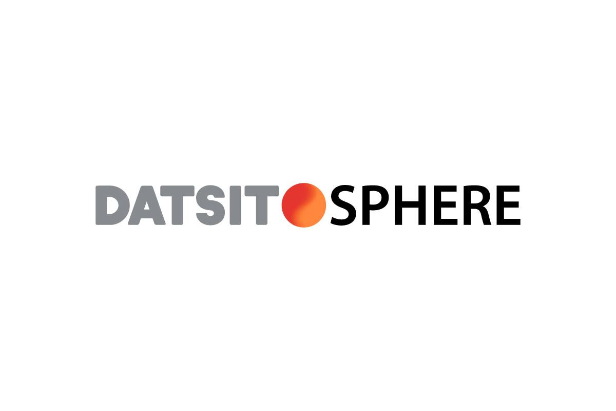 Offre d'emploi : DATSIT Sphère Inc. - Coordonnateur(trice) aux Affaires commerciales et au financement