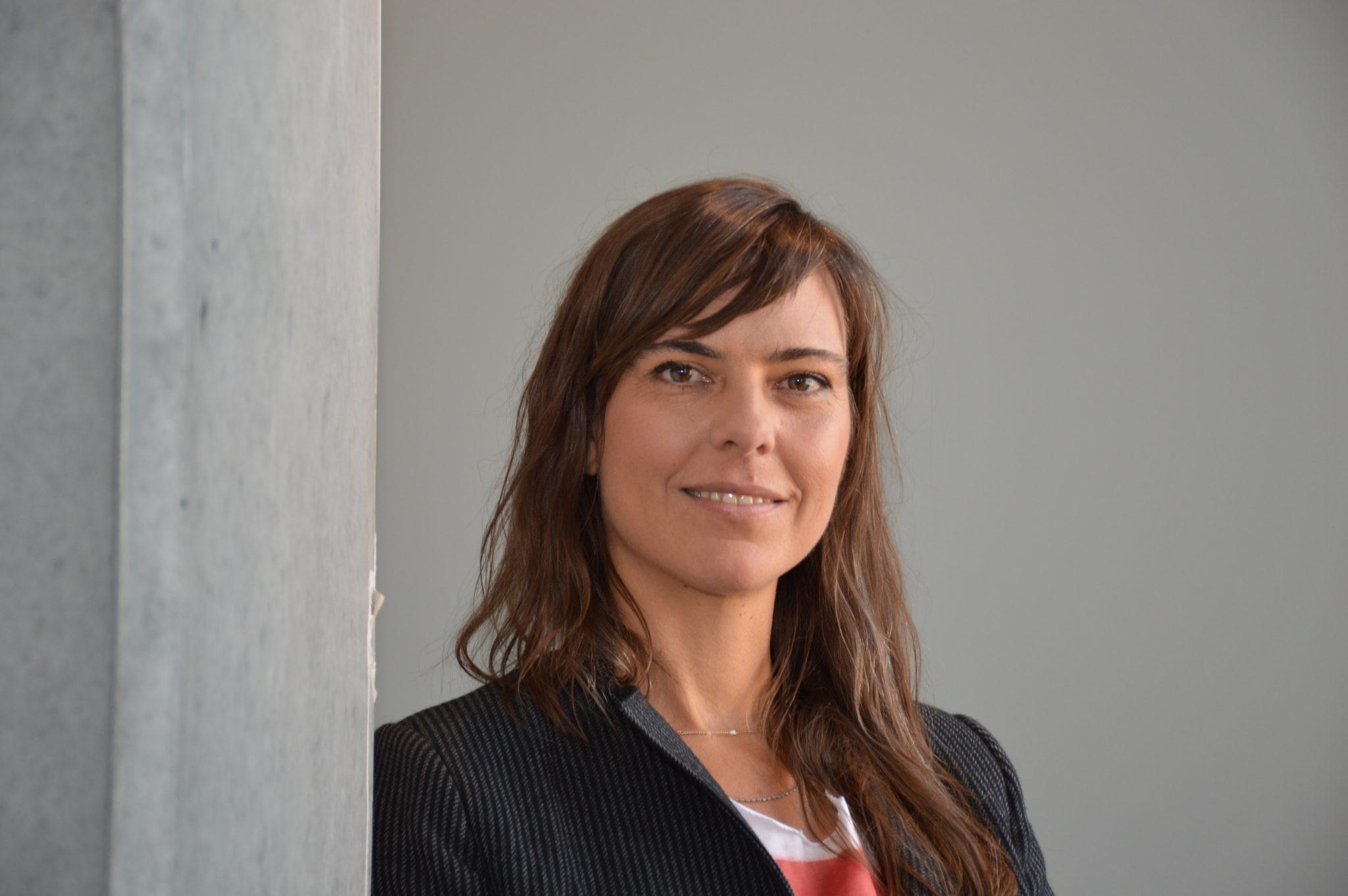 Antigone de Sophie Deraspe représente le Canada dans la course aux OSCARS