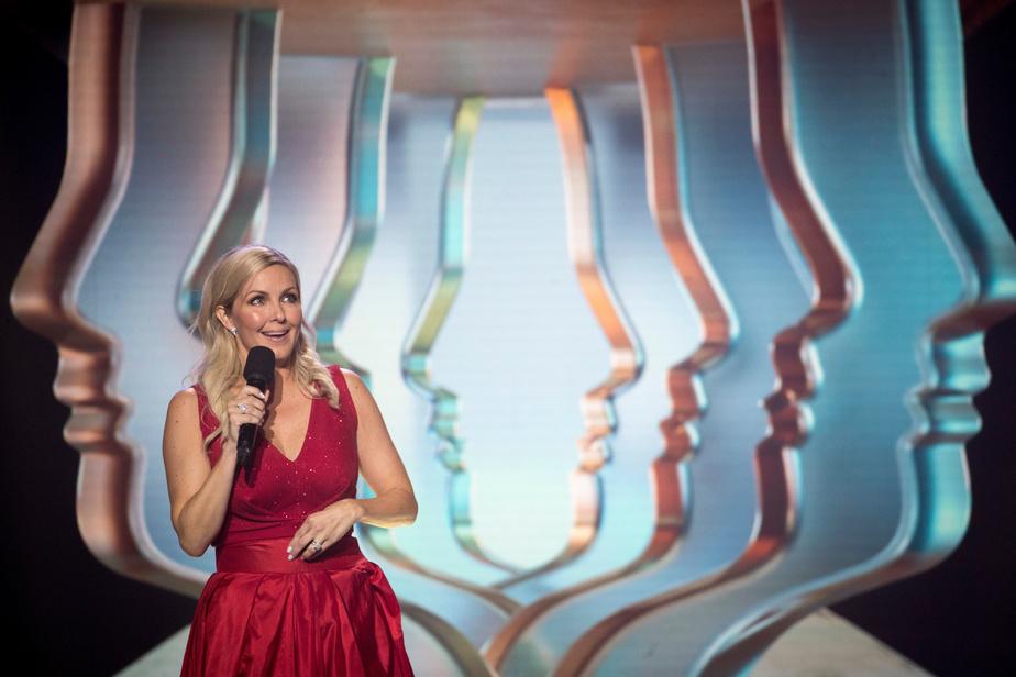 34es prix Gémeaux : Les lauréats de la soirée Gala 2019 sont dévoilés