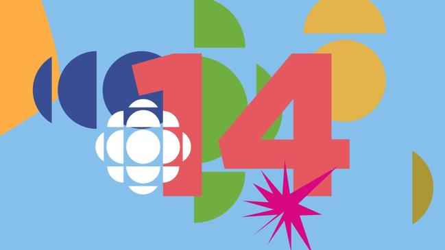 CBC/Radio-Canada met les cinéastes canadiens à l'honneur au TIFF 2019