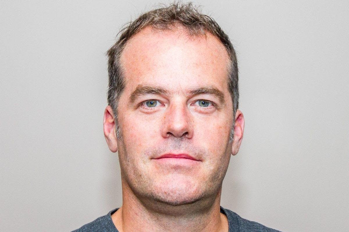 Louis-Richard Tremblay nommé producteur exécutif du Studio des productions interactives de l'ONF à Montréal