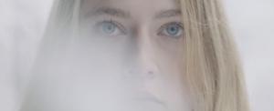 ANNA présentée en réalité augmentée et dans une trilogie numérique au FNC 2019