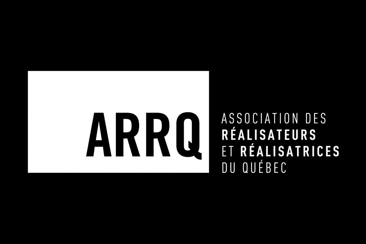 Offre d'emploi : L'ARRQ est présentement à la recherche d'un ou une Conseiller(ère) en relations de travail