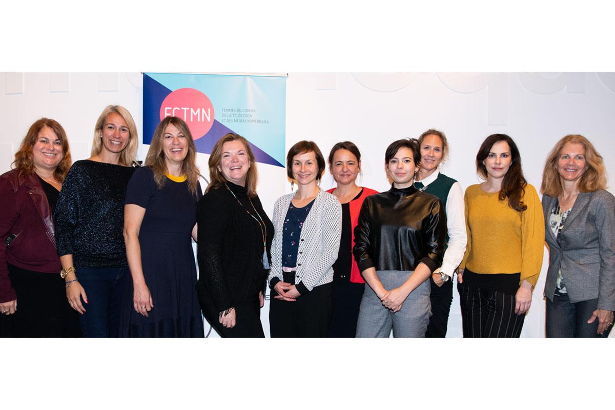FCTMN diversifie son conseil d'administration !