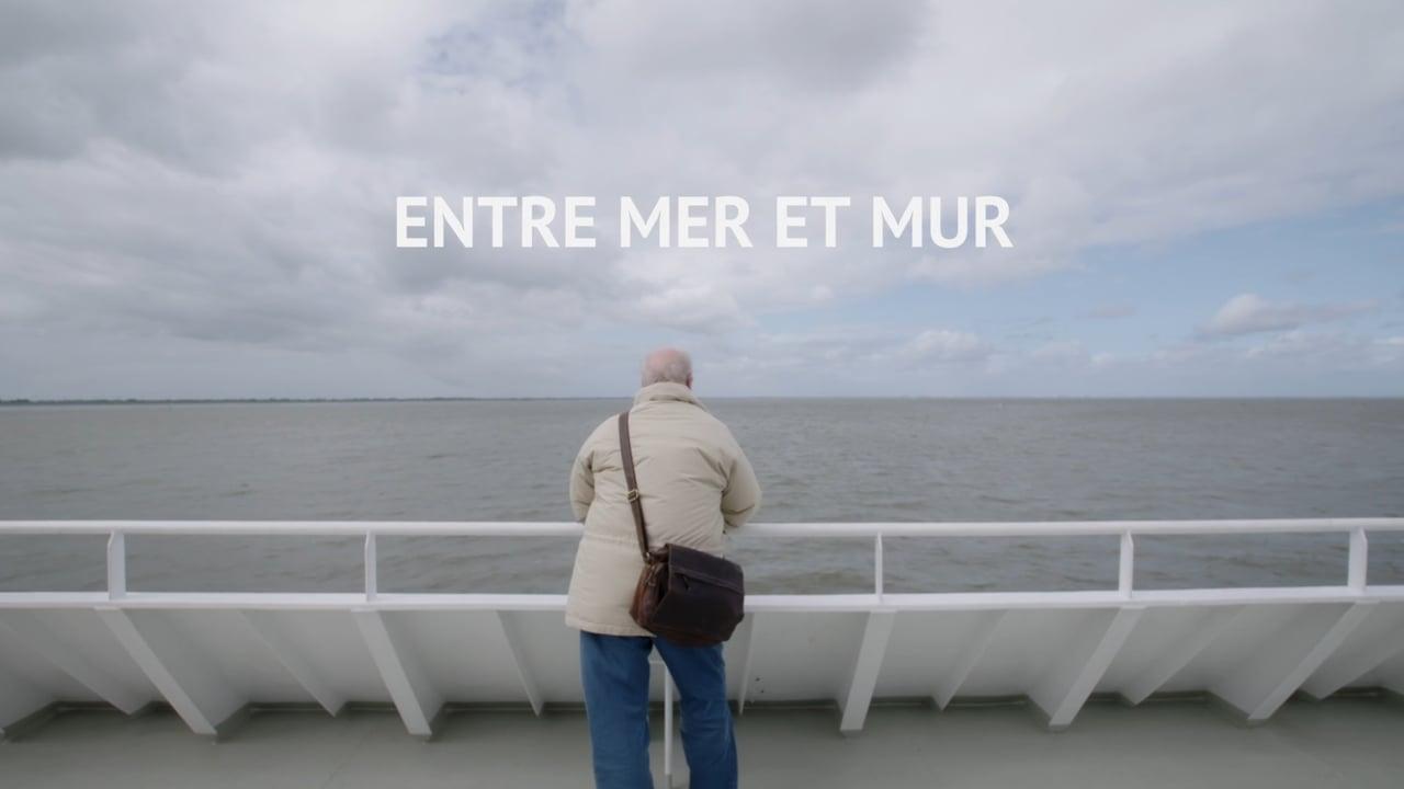 Rappel : « Entre mer et Mur » documentaire de Catherine Veaux-Logeat en salle le 7 novembre 2019