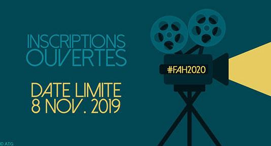 Festival d'Alpe d'Huez, un festival films de comédie en Isère