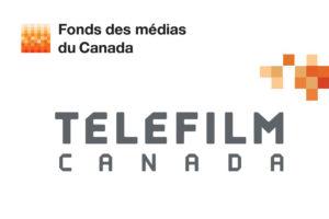 Le Canada célèbre la richesse et la beauté de la diversité au MIPJunior et au MIPCOM 2019