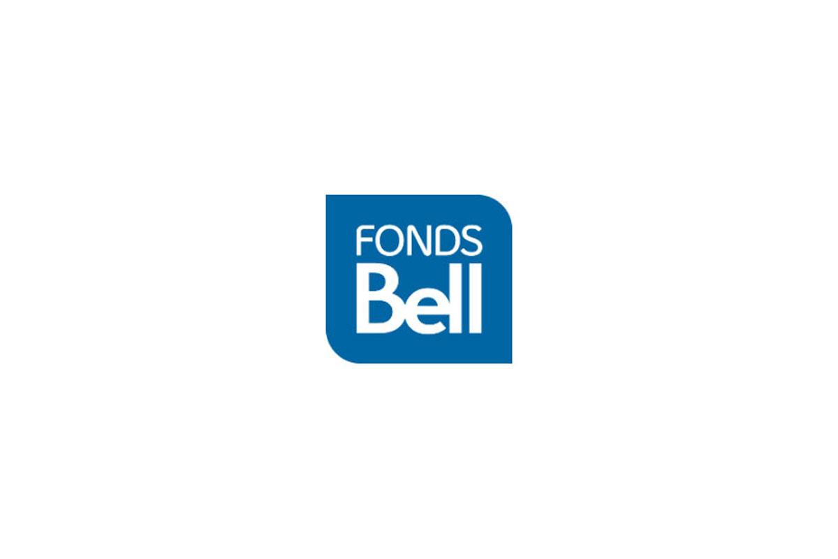 Mise à jour des dates de dépôt pour 2020 du Fonds Bell