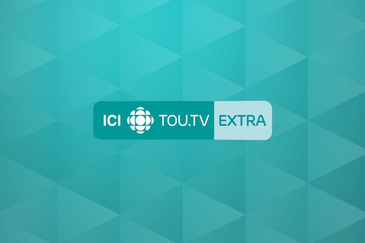 Une nouvelle comédie de Marc Brunet à venir sur ICI TOU.TV Extra