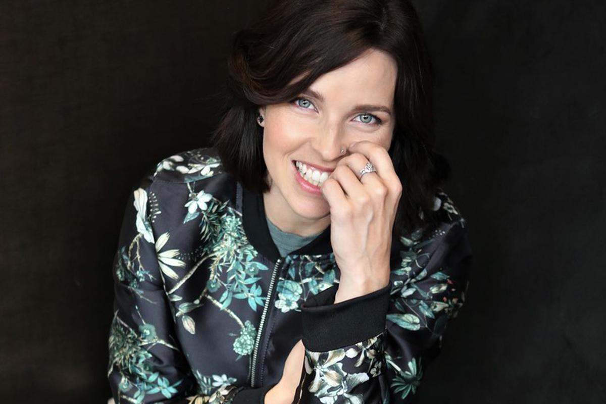 Regards de femmes.ca, un nouveau site mettant en lumière des femmes inspirantes
