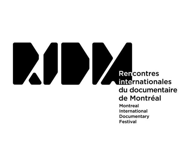 Les RIDM lancent leur appel à soumissions – du 1er mars au 15 juin 2021