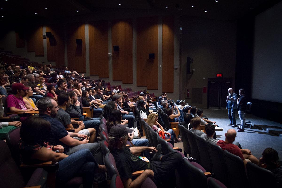 Festival Stop Motion Montréal, les lauréats et bilan d'une 11e édition mémorable!