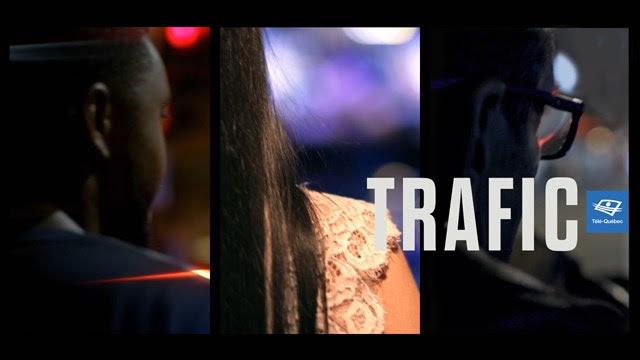 Exploitation sexuelle des jeunes filles : enquête et réflexions à Télé-Québec