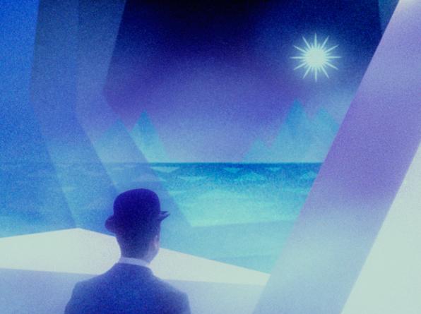 « LE VINGTIÈME SIÈCLE (THE TWENTIETH CENTURY) » de Matthew Rankin à l'affiche dès le 20 décembre 2019