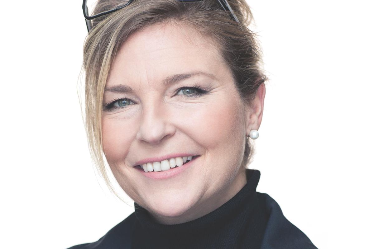 Nomination de Mme Nancy Florence Savard à titre de membre du conseil d'administration de la SODEC et présidente du Conseil national du cinéma et de la production télévisuelle