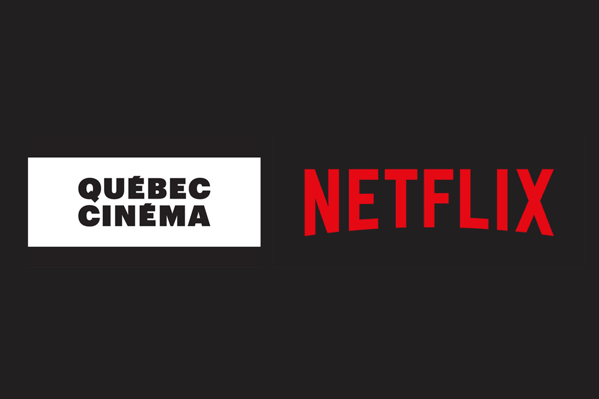 Lancement de La Forge Québec Cinéma, l'appel de candidatures est lancé !
