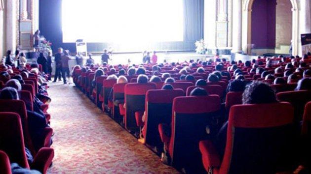 Première édition du Festival du Film Black de Salvador Bahia au Brésil dès novembre 2020