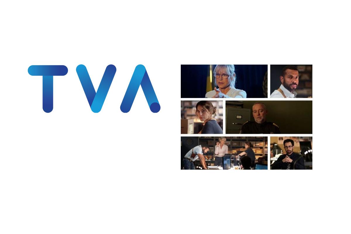 ALERTES : nouvelle série annuelle dès l'automne 2020 à TVA !