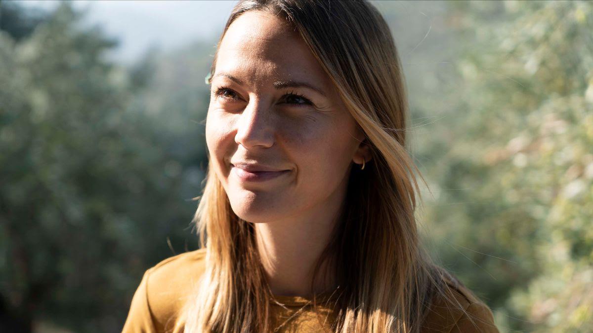 Vanessa Pilon sur TV5 dès l'automne 2020
