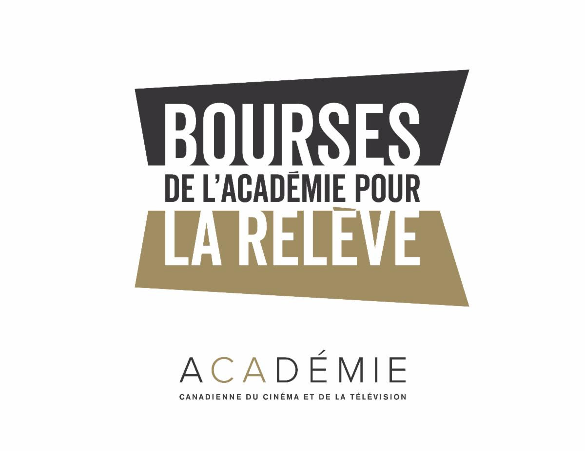 Bourses de l'Académie pour la relève : ouverture des mises en candidature aujourd'hui !