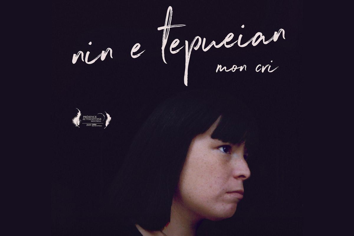 «NIN E TEPUEIAN - MON CRI » de Santiago Bertolino à l'affiche dès le 24 janvier 2020
