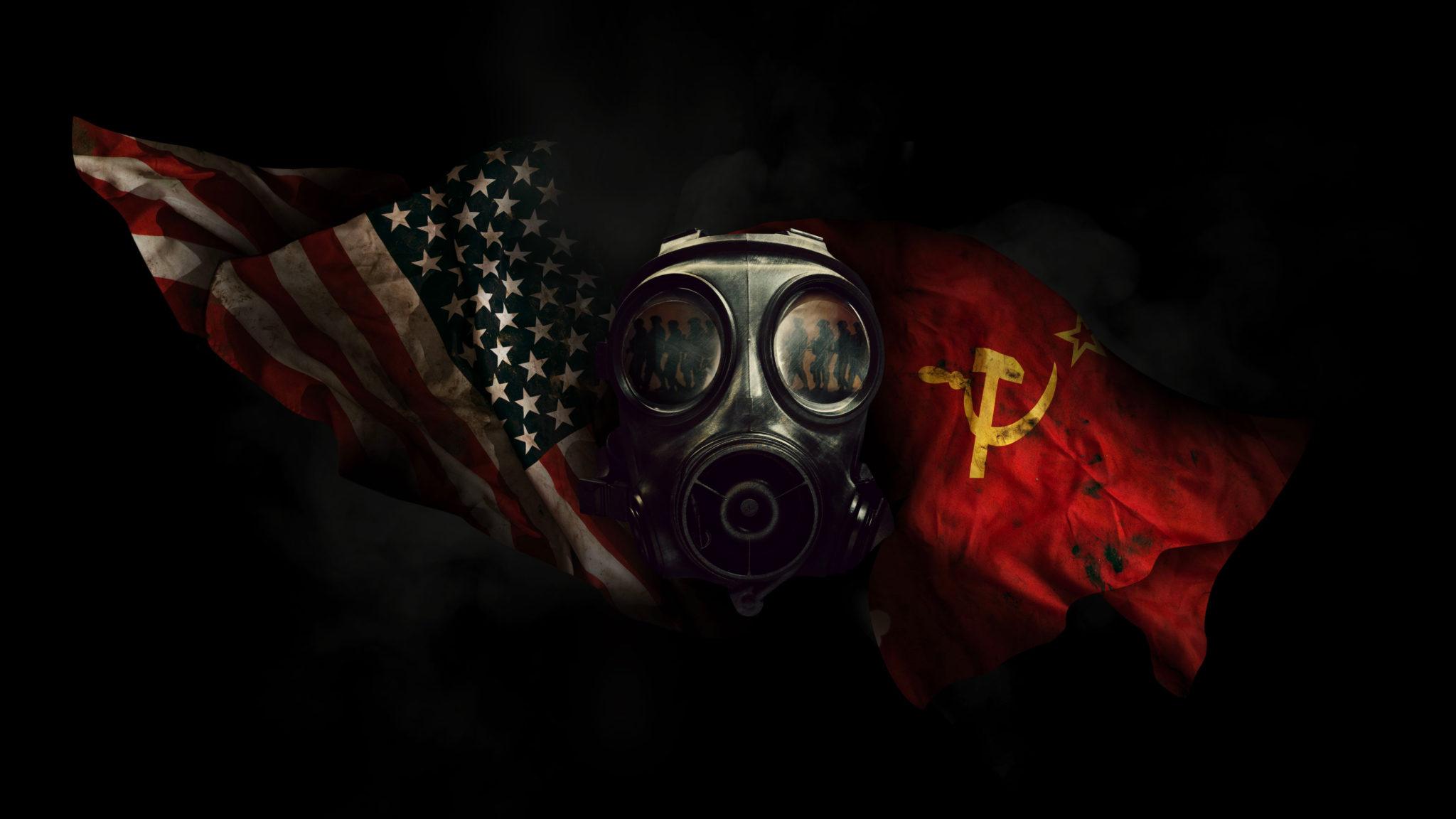 « Apocalypse, la guerre des mondes » à TV5 dès le 6 janvier 2020