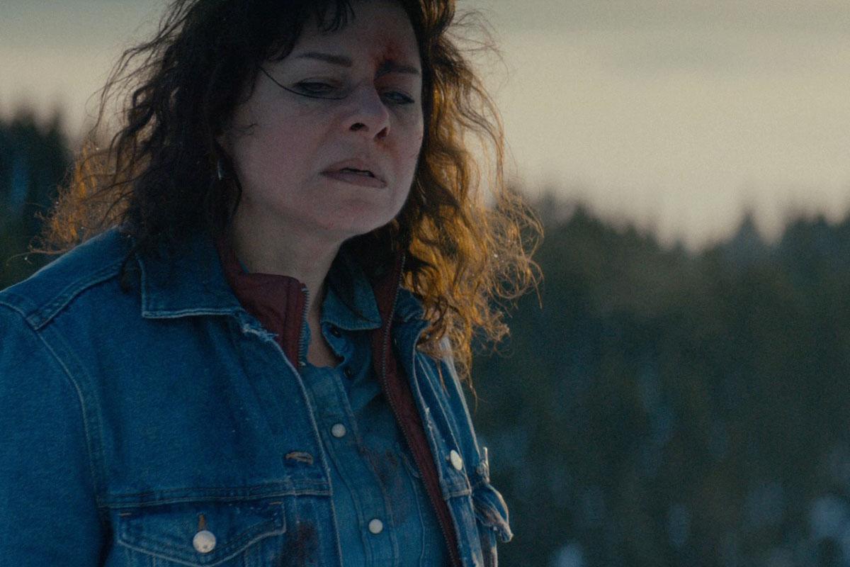 Après Sundance, «Je finirai en prison » d'Alexandre Dostie en compétition à Clermont-Ferrand