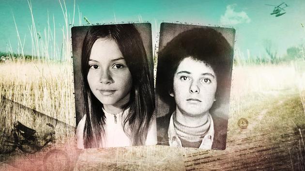 La série documentaire d'enquête animée par Monic Néron, LE DERNIER SOIR, sur ICI TÉLÉ dès le 11 janvier 2020