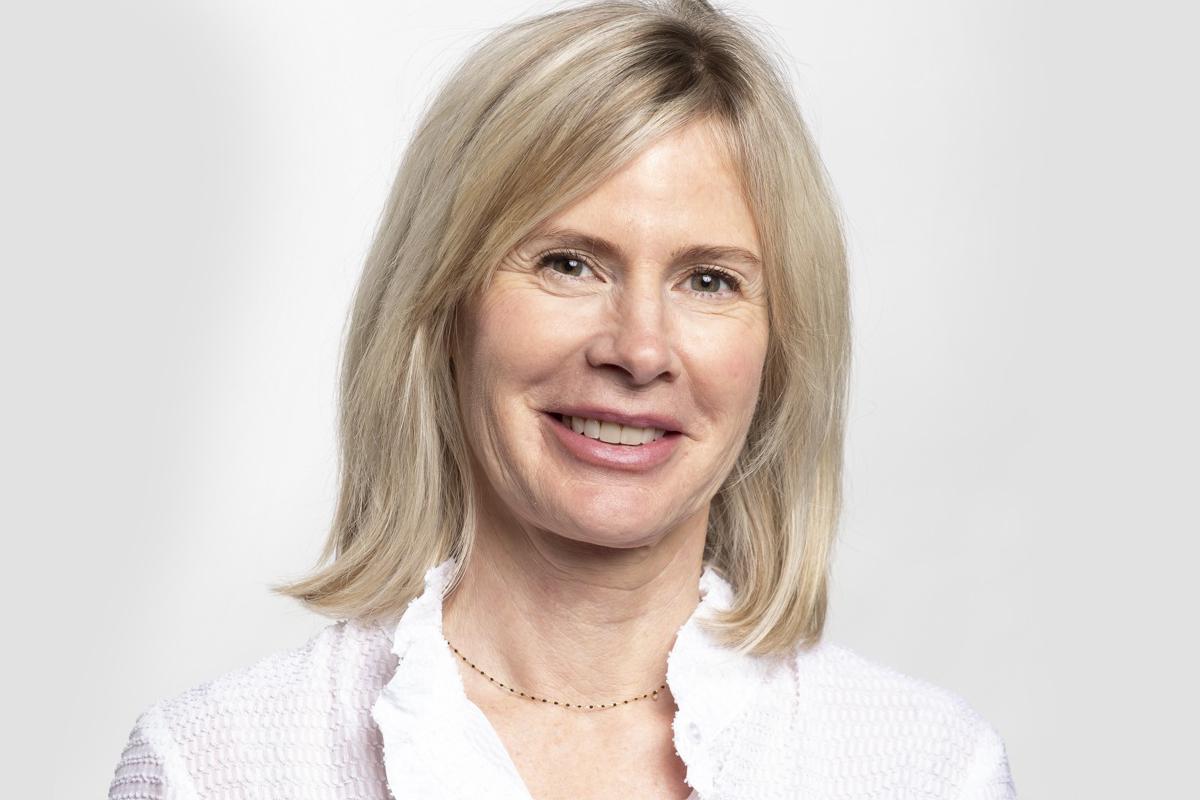 Nathalie Fabien devient directrice principale, chaînes et programmation de Groupe TVA